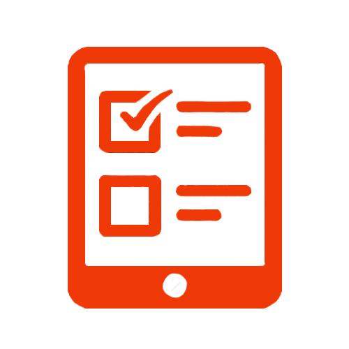 icon-survey
